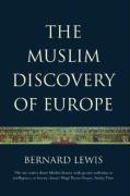 Muslim Discovery Of Europe