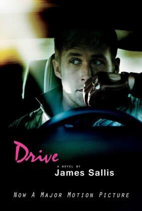 Drive: Drive. Driver, englische Ausgabe