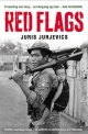 Red Flags - Juris Jurjevics