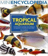 The Tropical Aquarium - Gina Sandford