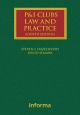 P & I Clubs: Law and Practice - David Semark