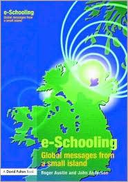 E-Schooling - Roger Austin, John Anderson