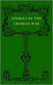 Stories Of The Crimean War