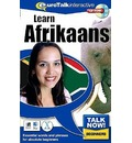 Talk Now! Learn Afrikaans - EuroTalk Ltd.