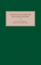 Journal of Medieval Military History - Clifford J. Rogers; Kelly DeVries; John France