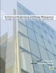Teaching and Learning Building Design and Construction - David Dowdle; Vian Ahmed