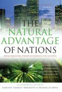 The Natural Advantage of Nations: Business Opportunities, Innovation and Governance in the 21st Century