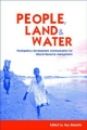 People, Land and Water - Guy Bessette