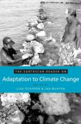 The Earthscan Reader on Adaptation to Climate Change