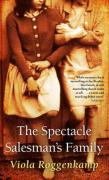 The Spectacle Salesman's Family