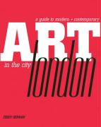 Art in the City: London
