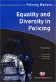 Equality and Diversity in Policing - Brian Stout