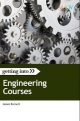 Getting into Engineering Courses - James Burnett