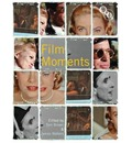 Film Moments - James Walters