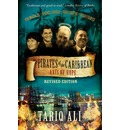 Pirates of the Caribbean - Tariq Ali