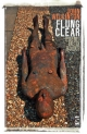 Flung Clear - John Wilkinson