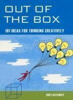 Out of the Box - Eastaway, Rob