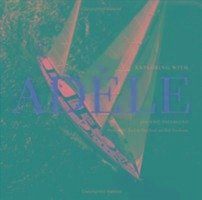 Exploring with Adele - Osterland, Jan-Eric Tomlinson, R.