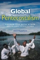 Global Pentecostalism - David Westerlund