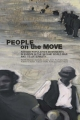 People on the Move - Pertti Ahonen; Gustavo Corni; Jerzy Kochanowski; Rainer Schulze