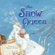 Snow Queen - Hans Christian Andersen