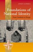 Foundations of National Identity: From Catalonia to Europe