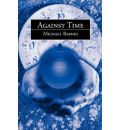Against Time - Michael Barnes