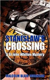 Stanislaw's Crossing