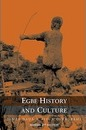 Egbe History and Culture - 2nd Edition - James Dada