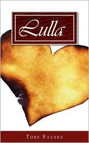 Lulla - Tore Fauske