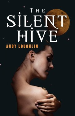 The Silent Hive