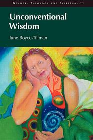 Unconventional Wisdom - June Boyce-Tillman