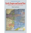 Earth, Empire and Sacred Text - David L. Johnston