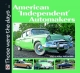American Independent Automakers - Norm Mort