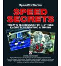 Secrets of Speed - Nick Swager