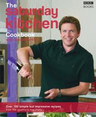 Saturday Kitchen - James Martin