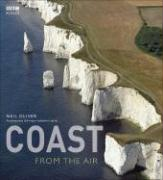 Coast: From the Air