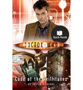Doctor Who: 9 - Justin Richards