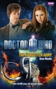 Doctor Who: The Forgotten Army - Brian Minchin