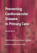 Preventing Cardiovascular Disease in Primary Care