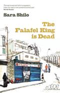 The Falafel King is Dead