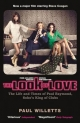 Look of Love - Paul Willetts