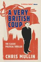 Very British Coup