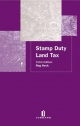 Stamp Duty Land Tax - Reginald S. Nock
