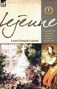 Lejeune, Louis-Francois: Lejeune - Vol.1