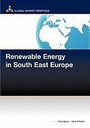 Renewable Energy in South East Europe