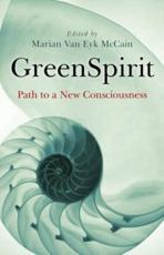 GreenSpirit - Marian Van Eyk McCain