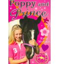 Poppy and Prince - Kelly Mckain