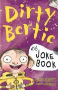 Dirty Bertie Joke Book