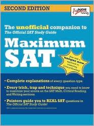 Maximum SAT - Peter Edwards